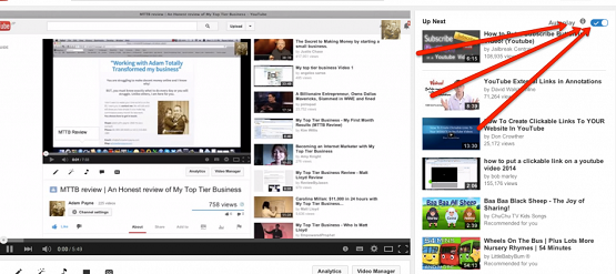YouTube-Autoplay-feature-1024x423