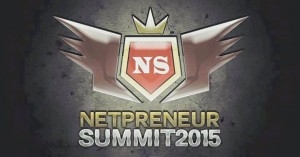 netpreneur summit