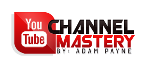 YouTube-Channel-Mastery-300x145
