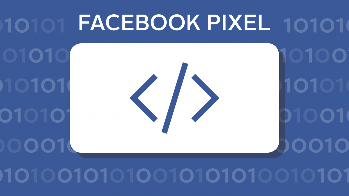 How to Install the new Facebook Pixel on your WordPress Site
