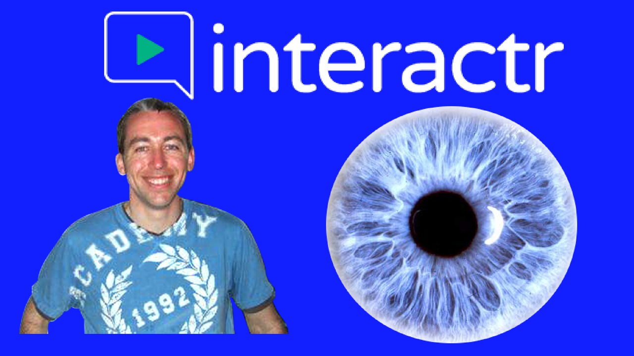 Interactr 2.0 Review