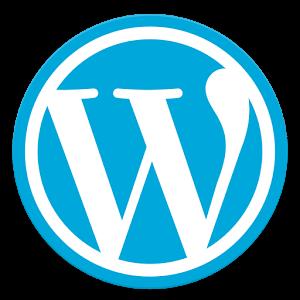 Wordpress Post Save button not working