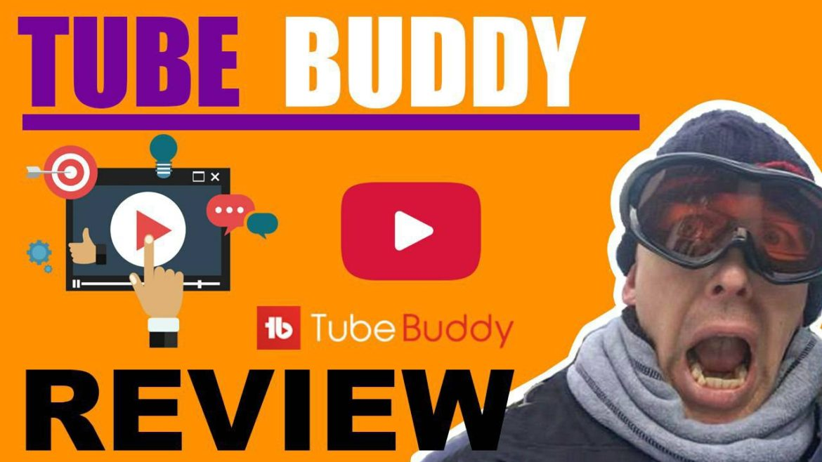 Tube Buddy Review 2018